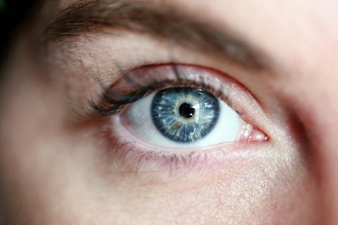 oftalmologie in spitale