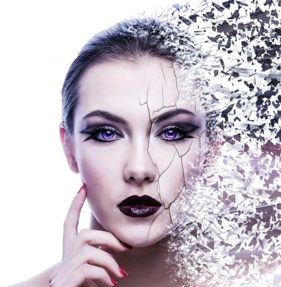 Îmbătrânirea poate fi încetinită. Foto: Pixabay