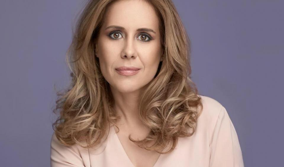 Mihaela Bilic, nutriționist