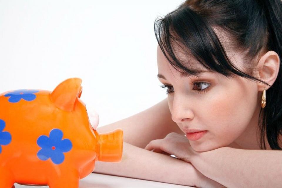 Cum să atragi norocul de partea ta. Foto: Pixabay