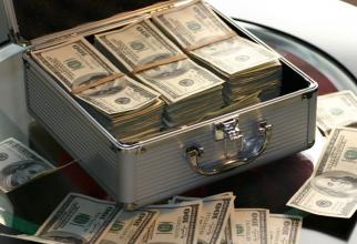 Zodia care câștigă neașteptat bani. Foto: Pixabay