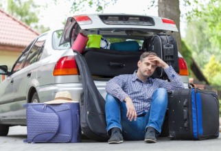 Cum puteți scăpa de stresul organizării unei călătorii. Foto: TRANSCAR SRL