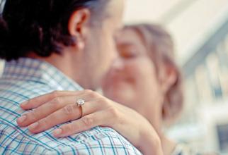 Când să-ți programezi căsătoria ca să fie de bun augur. Foto: Pixabay