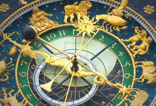 Zodiacul negativ, cele mai mari defecte ale zodiilor