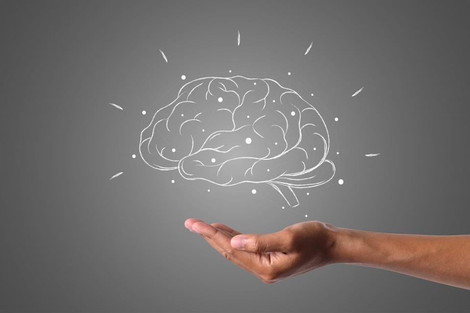 Obiceiuri nesănătoase pentru creier