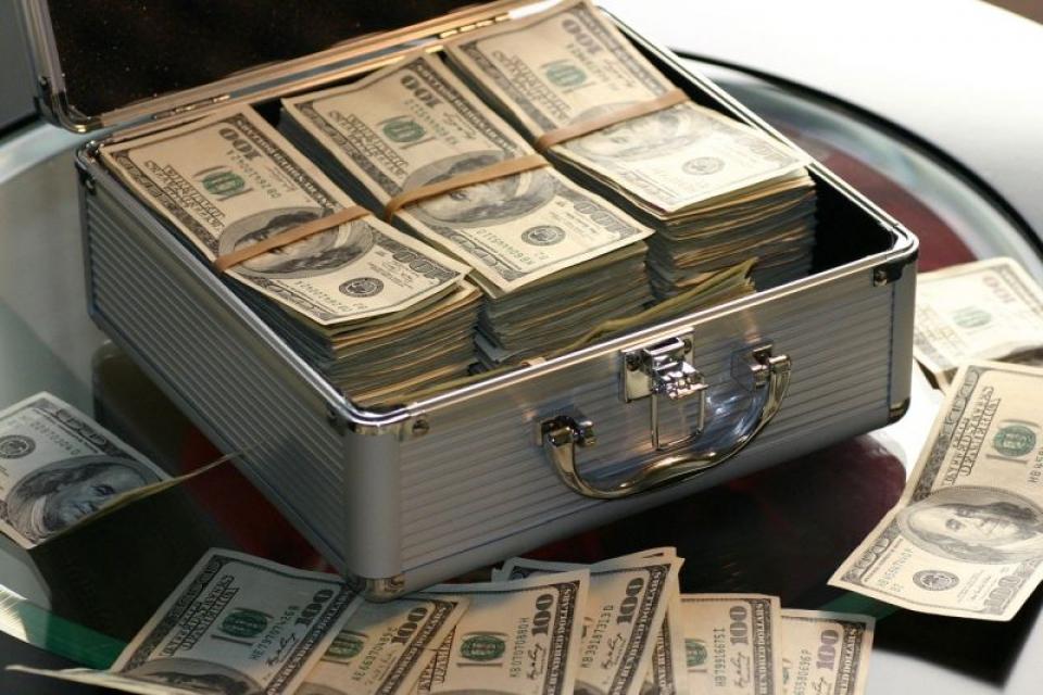Zodia care câștiga, neateptat, bani. Foto: Pixabay