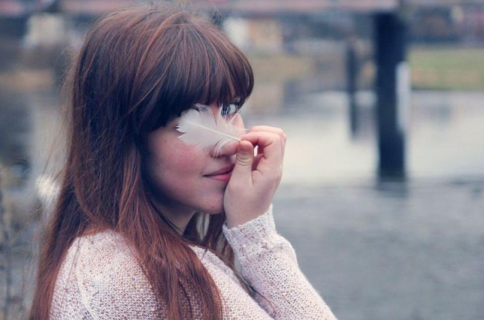 Fața ta te trădează     Foto: Pixabay