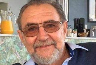 Dr Dumitru Dumitrescu, fostul manager al Spitalului Hârșova, a decedat. Foto: Facebook
