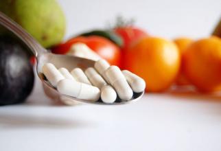 Interacțiuni periculoase între alimente și medicamente. Foto: Pixabay