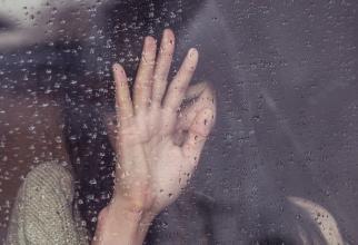 Zodii pesimiste și cu probleme. Foto: Pixabay