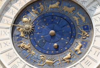 Zodiile care au ceva de dovedit. Foto: Pixabay