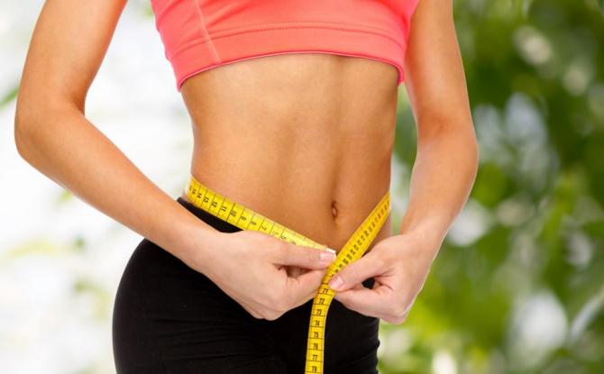 cele mai bune stațiuni de pierdere în greutate din lume