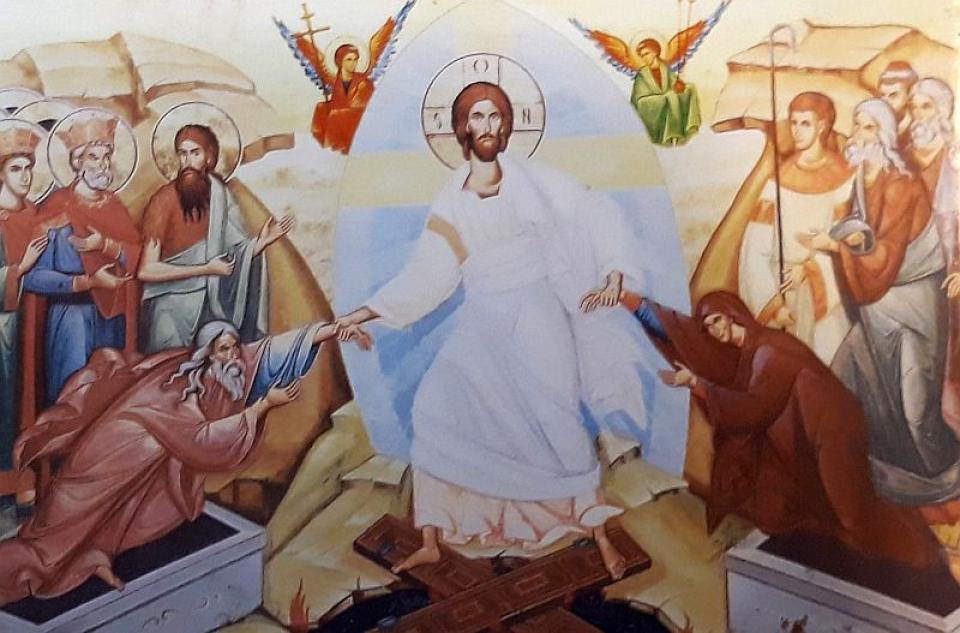 Tradiții și superstiții de Înălțarea Domnului. Foto: DC Medical