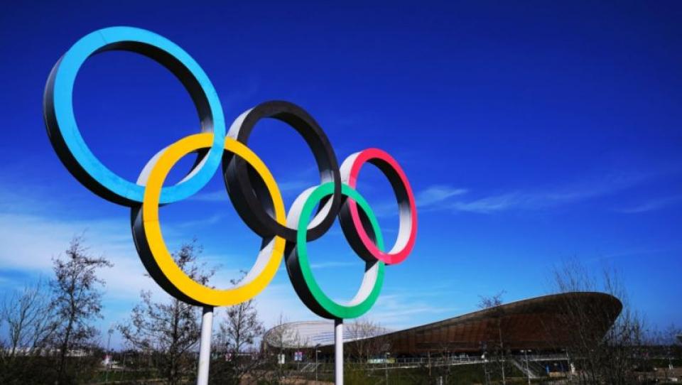 10.000 de voluntari la Jocurile Olimpice de la Tokyo au renunțat. Foto: OlympicsJapan2021.com