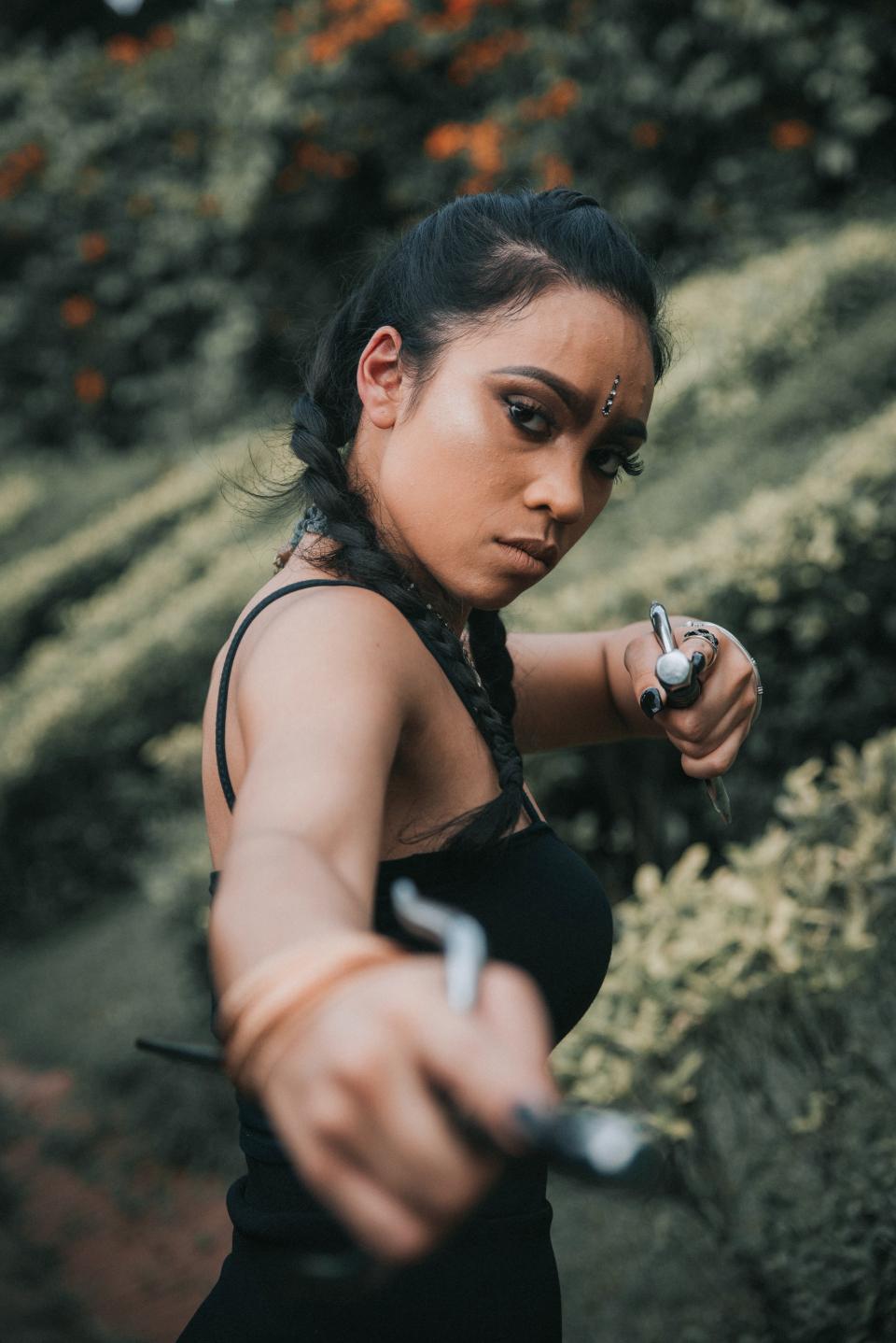 Zodii luptătoare   Foto: pexels.com