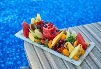 Sunt alimente la care ar trebui să renunți pe caniculă. Foto: Pixabay