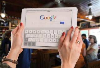 Google și Facebook le impun angajaților care muncesc în sediile centrale să fe vaccinați. Foto: Pixabay