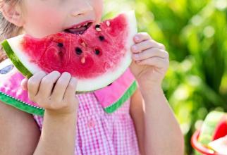 Efectele pe care le are pepenele roșu în organism. Foto: Pixabay