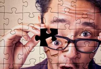 Boala Alzheimer     Foto: Pixabay