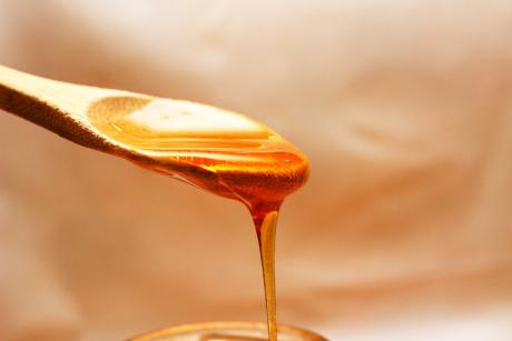 Detoxifică-ți colonul cu acest amestec din miere și mere   Boli şi tratamente, Sănătate   coronatravel.ro