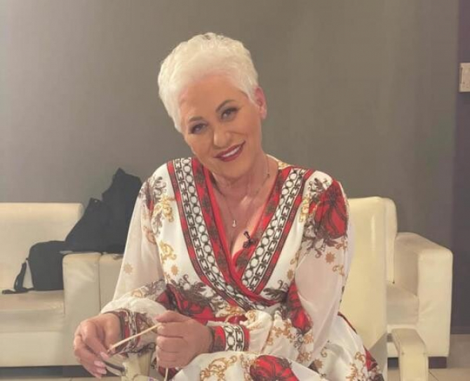 Lidia Fecioru