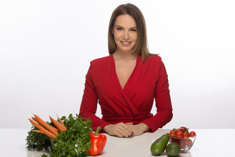 Alimente, dietă   Sursa foto: Cori Grămescu
