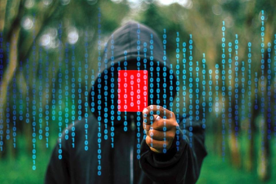 Hackerii au cerut răscumpărare după ce au criptat datele de la Spitalul Witting. Foto: Pixabay