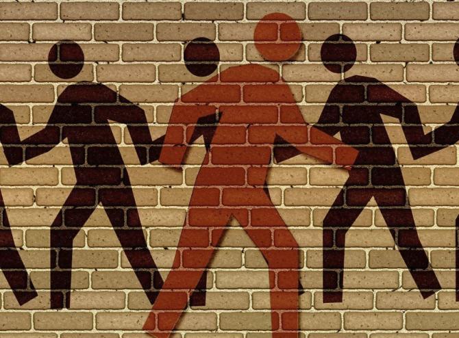 Zodiacul nonconformiștilor. Foto: Pixabay