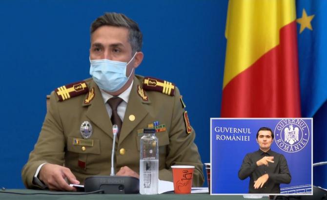 Dr Valeriu Gheorghiță