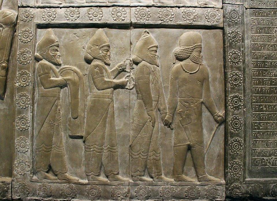Babilonienii au avut cel mai vechi horoscop. Fotografie cu caracter ilustrativ: Pixabay