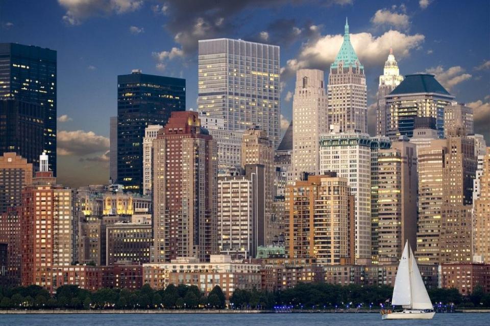New York va fi primul oraș unde persoanele nevaccinate vor avea interdicții. Foto: Pixabay