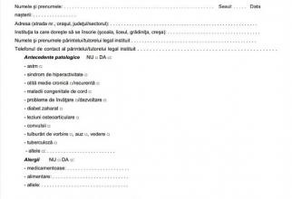 Adeverinta inscriere pagina 1
