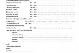 Adeverinta inscriere pagina 2