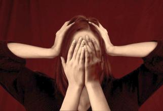 De ce simțim rușine. Foto: Pixabay