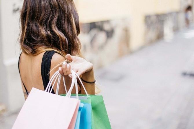 Cum se comportă zodiile la cumpărături    Foto: pixabay.com