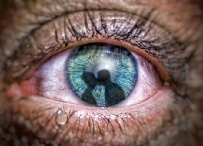 Zodii bolnave de gelozie, indiferent dacă e vorba de dragoste, bani sau afaceri. Foto: Pixabay