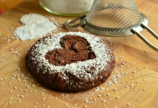 Biscuiții  FOTO: pixabay