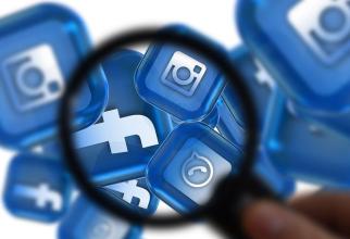 Facebook, Whatsapp și Instagram au picat. Foto: Pixabay