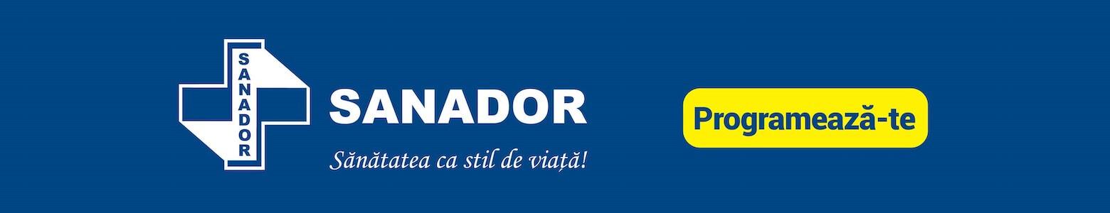 Sanador
